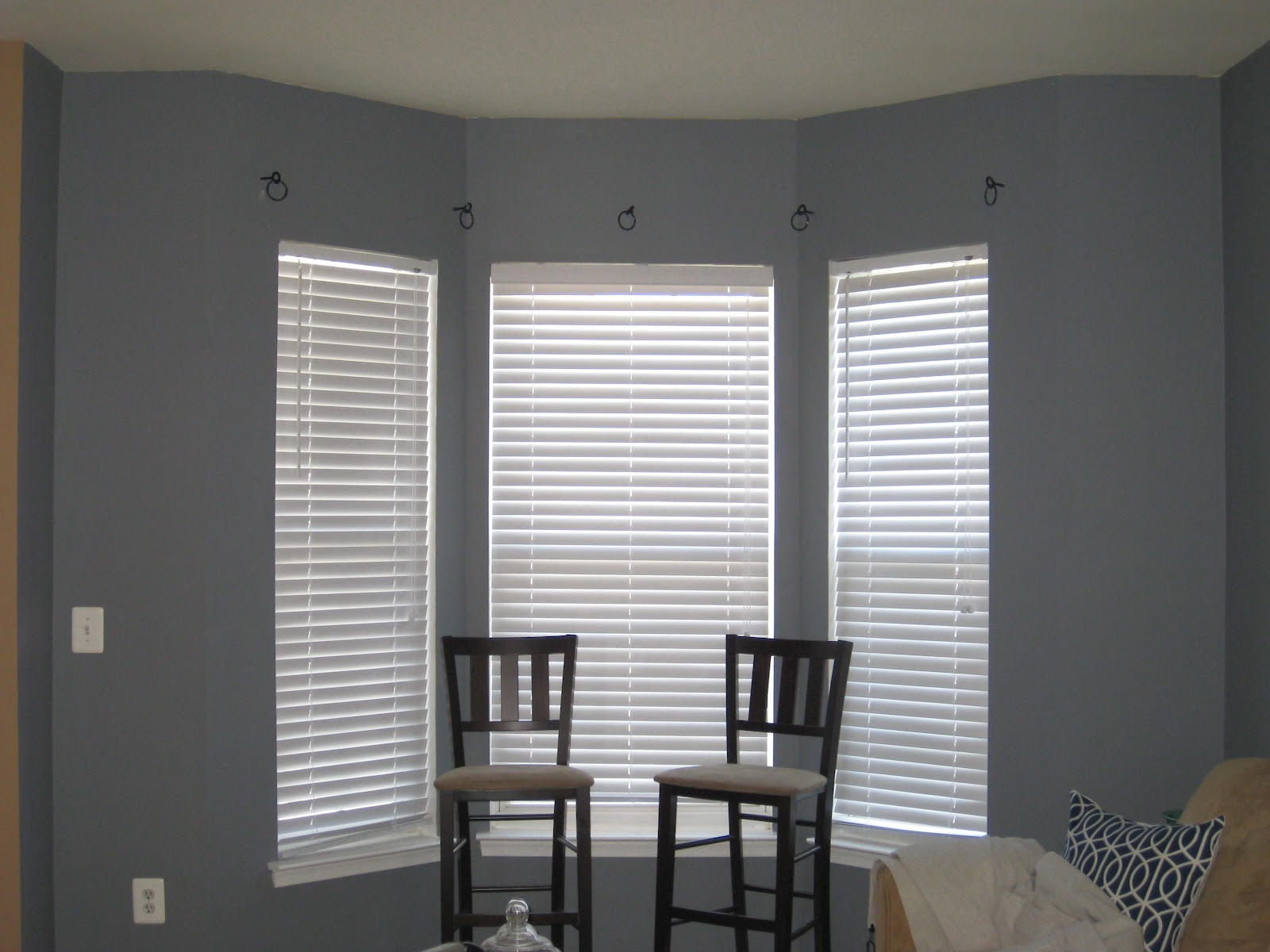 z search clear arch crystal ft to results curtain interiordecorating made measure rod graber curtains