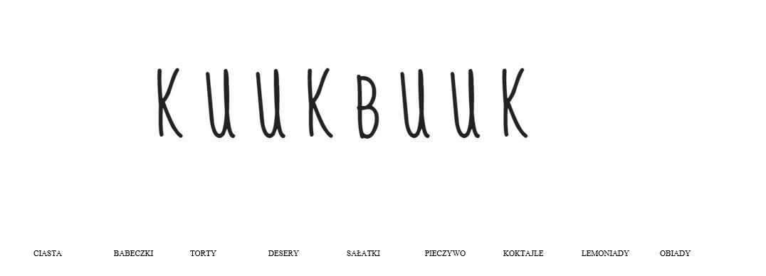 KuukBuuk