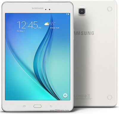 Samsung Galaxy Tab A 8.0 SM-P355M