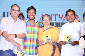 Ee varsham sakshiga movie audio launch-thumbnail-6