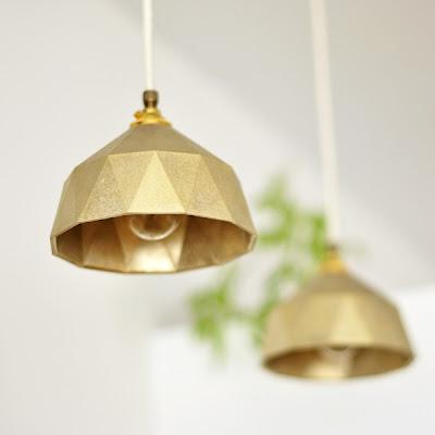 Tienda,Neëst,online,shop,Francia,natural,material,lampara,lamp,lampe,futagami,Masanori Oji,casting,brass