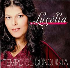 Lucélia Lima - Tempo de Conquista 2011