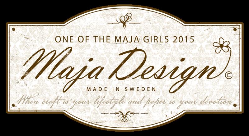 .Maja Design