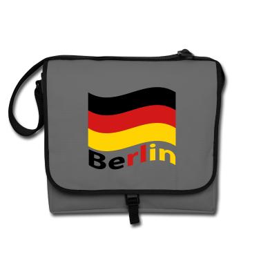 Educación en Alemania
