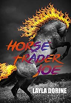 Horse Trader Joe