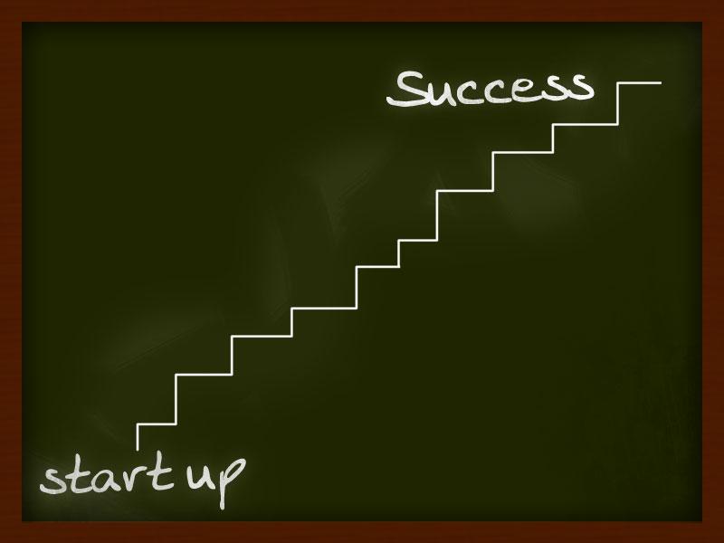 10 Tanda Bahwa Anda Berbakat Untuk Menjadi Seseorang yang Sukses