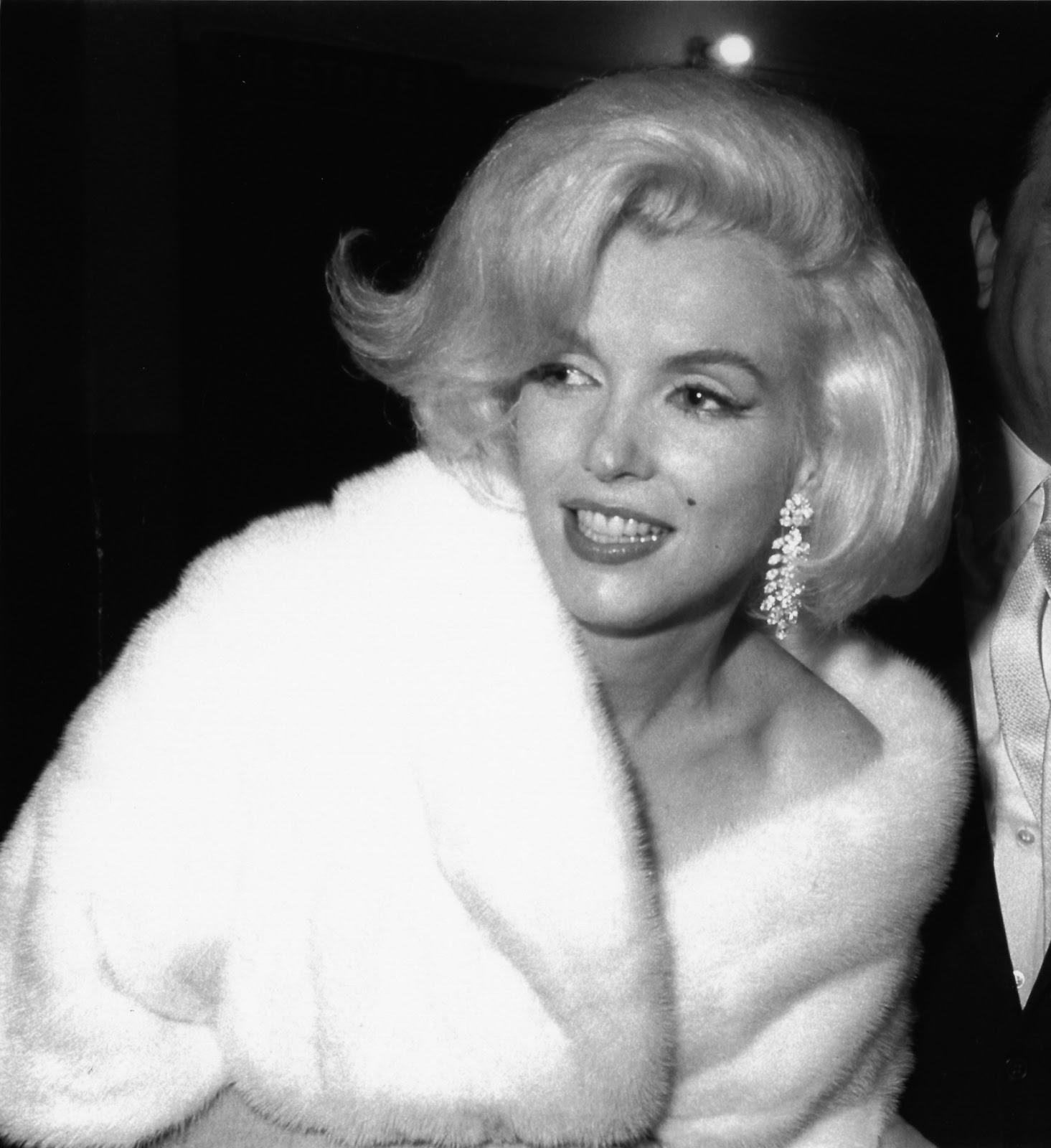 Citaten Marilyn Monroe Ga : Tous les garçons s appellent patrick l indésirable