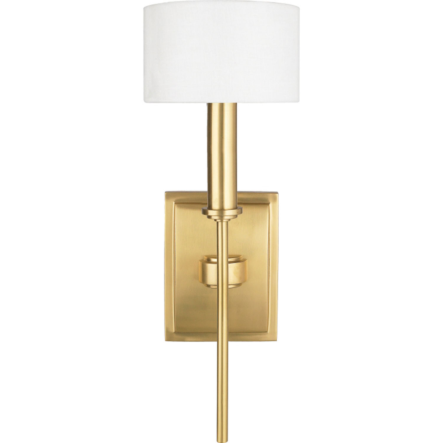 Prairie Perch: My Top 5 Sconces