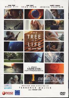 the tree of life ทรี ออฟ ไลฟ์ [พากย์ไทย]