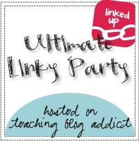 TBA's Ultimate Linky Party