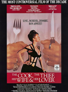 cook thief wife lover