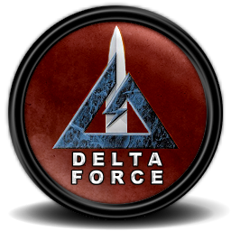 http://4.bp.blogspot.com/-0IG0FtAQrP8/T0CdcUNvomI/AAAAAAAAALU/JmjRRpQswxg/s1600/Delta+Force+1.png