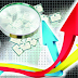 Market Update : NSE End Lower On May F&O Expiry; Sensex Sheds 58 Points