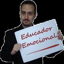 Educador Emocional