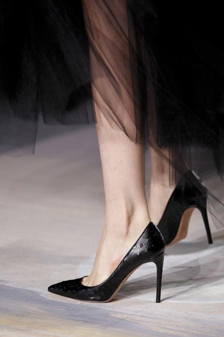 Valentino-hautecouture-elblogdepatricia-shoes-zapatos-calzado-calzature