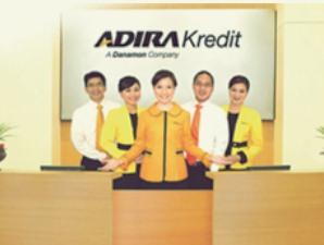Adira Kredit