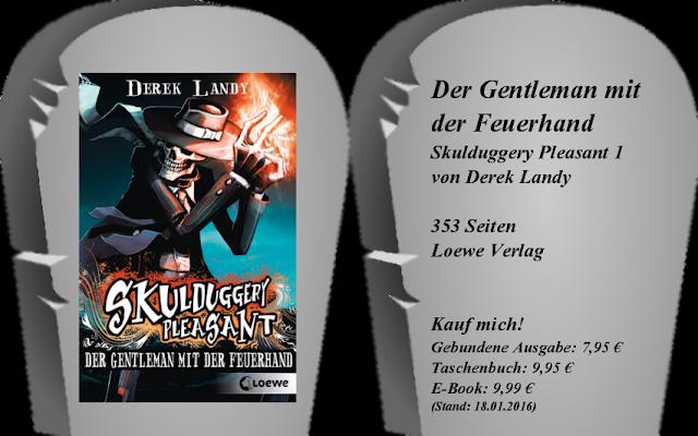 http://www.loewe-verlag.de/titel-0-0/skulduggery_pleasant_der_gentleman_mit_der_feuerhand-4167/