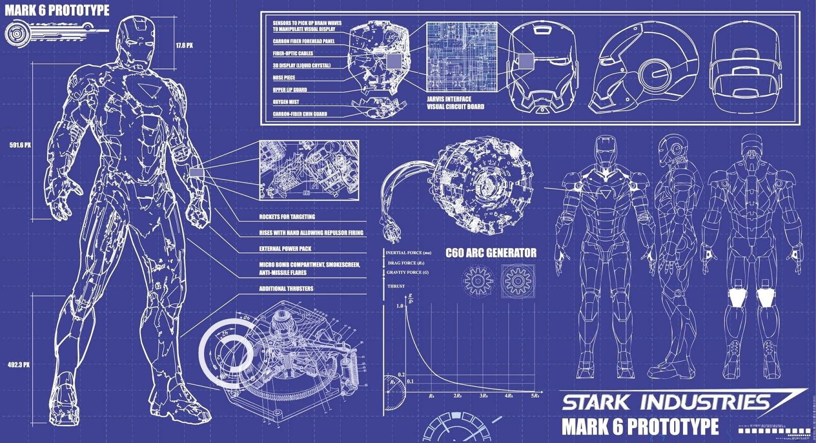 http://4.bp.blogspot.com/-0IILZ2dk5wg/UNwdjuRYloI/AAAAAAAAQx8/v0pBnLmVw3Y/s1600/Iron+Man+Mark+6.jpg