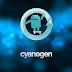 Microsoft invest $70 Million to Cyanogen