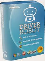 Diver Robot 2.5.4.2 Full Version + Serial Number