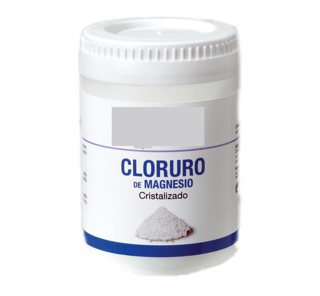 comidas saludables para bajar el acido urico como bajar el acido urico remedios caseros bubango es bueno pal acido urico