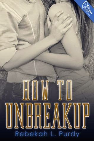 https://www.goodreads.com/book/show/23562842-how-to-unbreakup