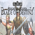 Realms of Arkania Blade of Destiny Free Game Download