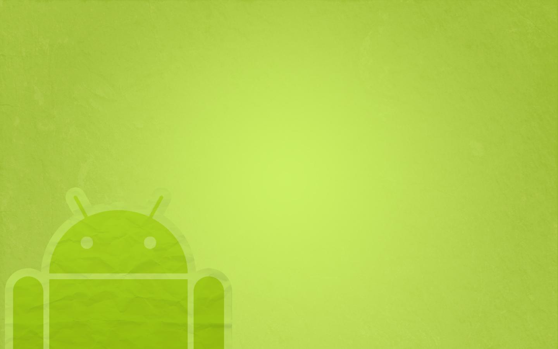 http://4.bp.blogspot.com/-0ILEfALHwfA/TgjmvXAMlzI/AAAAAAAAElA/I5ao5VIhMX8/s1600/Android-wallpaper-8.jpg