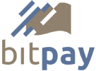 BitPay