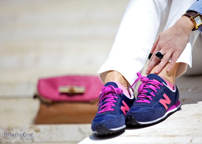 Extreme Collection-New Balance-blog de moda y tendencia-estilo