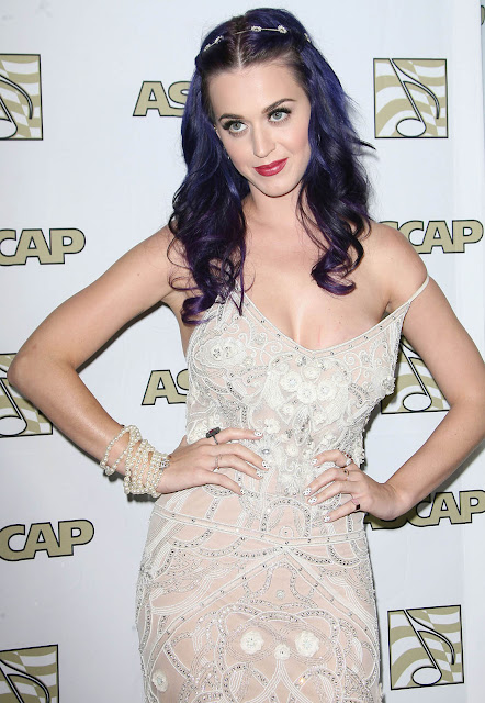 katy Perry hd wallpapers, katy Perry high resolution wallpapers, katy Perry hot hd wallpapers, katy Perry hot photoshoot latest, katy Perry hot pics hd, katy Perry photos hd,  katy Perry photos hd, katy Perry hot photoshoot latest, katy Perry hot pics hd, katy Perry hot hd wallpapers,  katy Perry hd wallpapers,  katy Perry high resolution wallpapers,  katy Perry hot photos,  katy Perry hd pics,  katy Perry cute stills,  katy Perry age,  katy Perry boyfriend,  katy Perry stills,  katy Perry latest images,  katy Perry latest photoshoot,  katy Perry hot navel show,  katy Perry navel photo,  katy Perry hot leg show,  katy Perry hot swimsuit,  katy Perry  hd pics,  katy Perry  cute style,  katy Perry  beautiful pictures,  katy Perry  beautiful smile,  katy Perry  hot photo,  katy Perry   swimsuit,  katy Perry  wet photo,  katy Perry  hd image,  katy Perry  profile,  katy Perry  house,  katy Perry legshow,  katy Perry backless pics,  katy Perry beach photos,  katy Perry twitter,  katy Perry on facebook,  katy Perry online,indian online view
