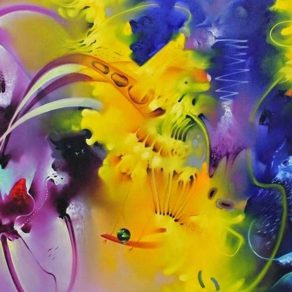 imagen-pintura-abstracta