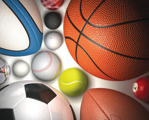 Sports Related Careers 9