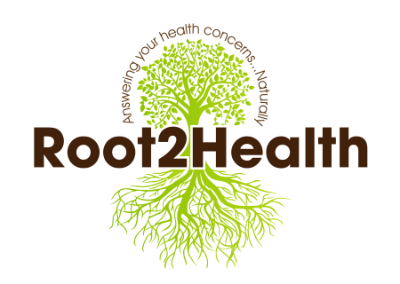 Root2Health
