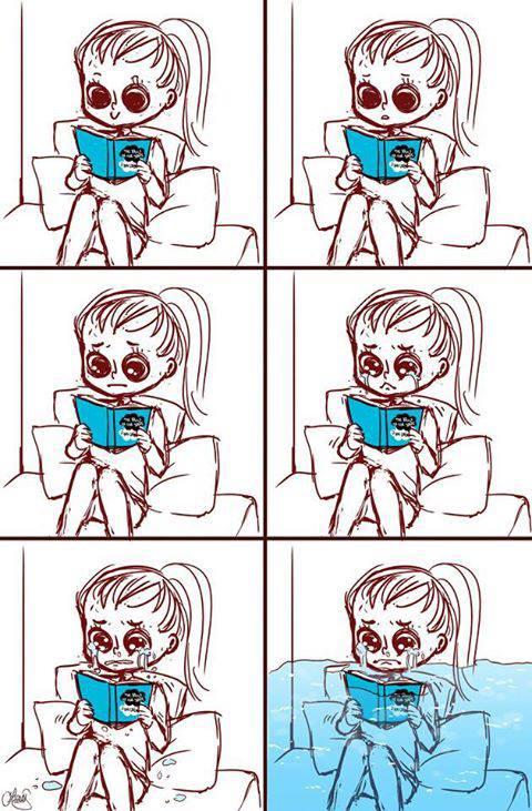 Keep Calm And Smile Sobre O Livro A Culpa é Das Estrelas