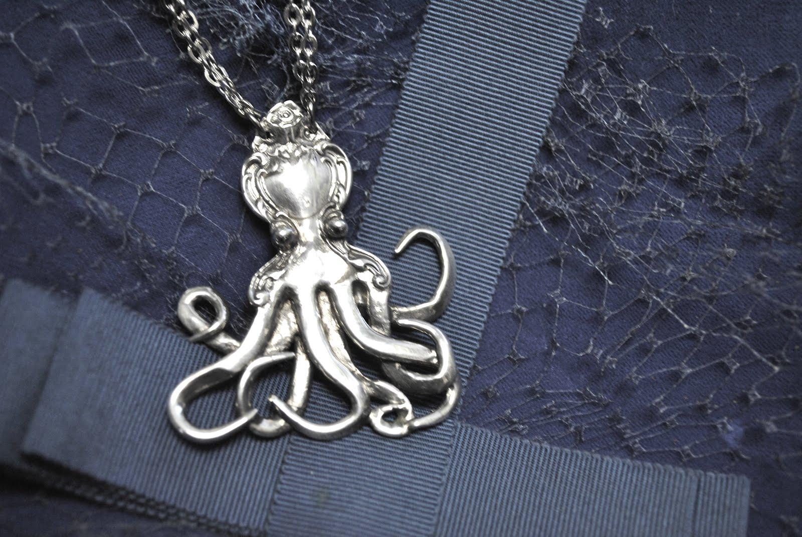 Silver Spoon Jewelry: California Gift Show - LA Mart