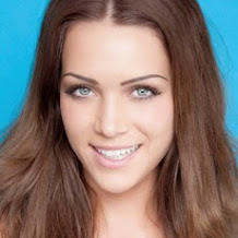 Big Brother Housemates Sara McLean