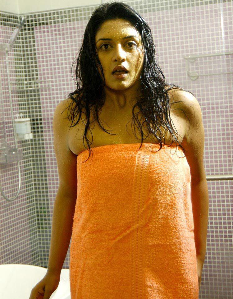 raman nude Priya sex