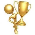 Daftar  Pemenang Lomba Kontes SEO Ekiosku.com