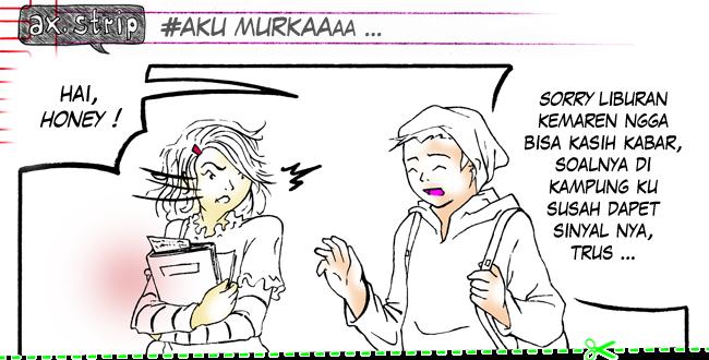 axstrip#AKU MURKAAaa_page1_by Ax!