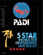 PADI5-StarIDDR