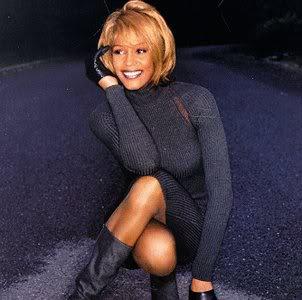 Whitney Houston - My Love Is Your Love Album  Whitney%2BHouston%2B-%2BMy%2BLove%2BIs%2BYour%2BLove