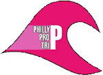 Philly Pro Triathlon Team