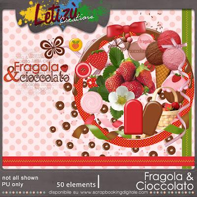 kit fragola & cioccolato Preview_fragola+e+cioccolato+el