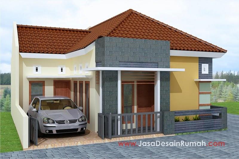 rumah minimalis rumah minimalis rumah minimalis rumah minimalis rumah