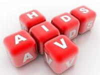 Mengenal penyakit AID - penularan dan bahayanya - suryapost.com