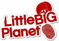 Becas LittleBigPlanet