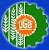 UGB- Officer & Office Assistant (Multipurpose) -jobs Recruitment 2015 Apply Online