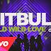 Pitbull - Wild Wild Love ft. G.R.L.