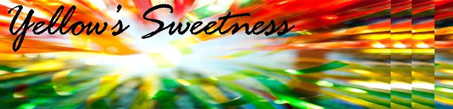 Yellowsweetness
